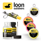 Loon - new products