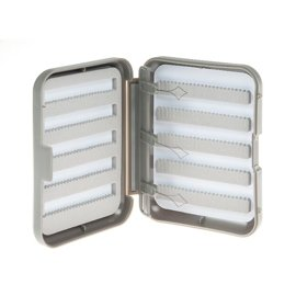 BG Fly Box 02T Small