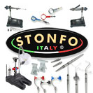 STONFO - in our flyfishing store