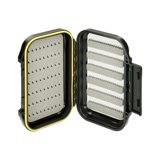BG Fly Box 22E Medium