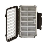 BG Fly Box 40A Large