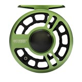 Cheeky Boost 325 Fly Reel 2-4