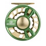 Cheeky Limitless 375 Fly Reel 5-7