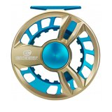 Cheeky Limitless 425 Fly Reel 7-10