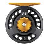 Cheeky Tyro 300 Fly Reel 2-4