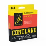 Cortland 444 Classic SYLK Floating DT