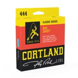 Cortland 444 Classic Series Big Shot Floating WF