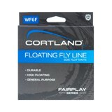 Cortland Fair Play Floating Light Green WF