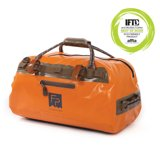 Fishpond Thunderhead Submersible Duffel