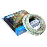 Hanak Czech Lake Pro WF Floating