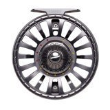 Hardy Fortuna XDS Fly Reel