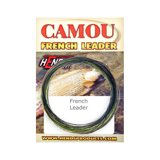 Hends Camou French Leader Camouflage 3,50m