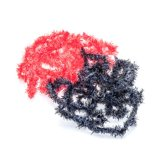 Hends Ice Chenille 10mm
