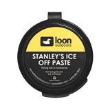 Loon Stanley's Ice Off