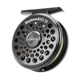 Orvis Spool Battenkill
