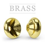 Ring Brass Gold