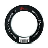 Scientific Anglers Absolute Fluorocarbon Shock 30m