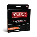 Scientific Anglers Amplitude Bonefish Floating WF