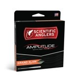Scientific Anglers Amplitude Grand Slam Floating WF