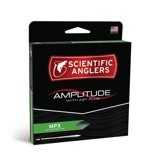 Scientific Anglers Amplitude MPX Floating WF