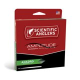 Scientific Anglers Amplitude Smooth Anadro Floating WF