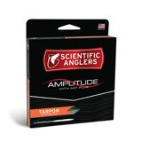Scientific Anglers Amplitude Tarpon Floating WF