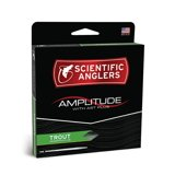 Scientific Anglers Amplitude Trout Floating WF