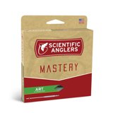 Scientific Anglers Mastery ART Floating WF