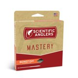 Scientific Anglers Mastery Bonefish Floating WF