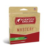 Scientific Anglers Mastery SBT Floating WF