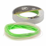 Scierra Aerial Float Fly Line WF