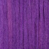 purple     AY092 Antron Yarn