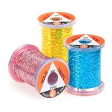 Wapsi Holographic Tinsel Small