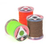 Wapsi Wee Wool Yarn Spool