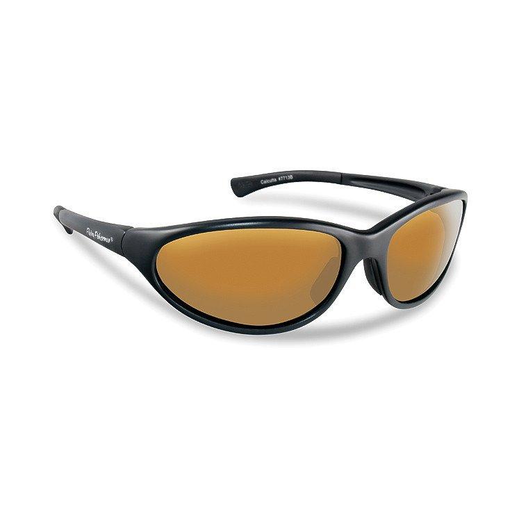 c8c7f05ec93 Flying Fisherman Maverick Sunglasses