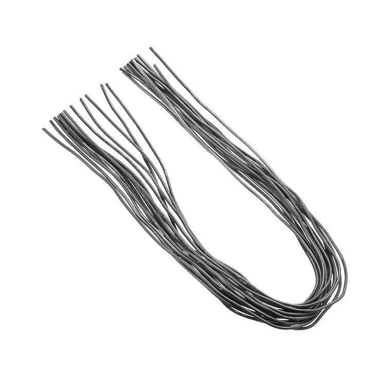 Hends Lead Wire Halfround