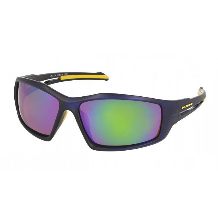 608e3615012d14 Solano Okulary Polaryzacyjne FL 20044 B | Glasses Polarized \ Solano