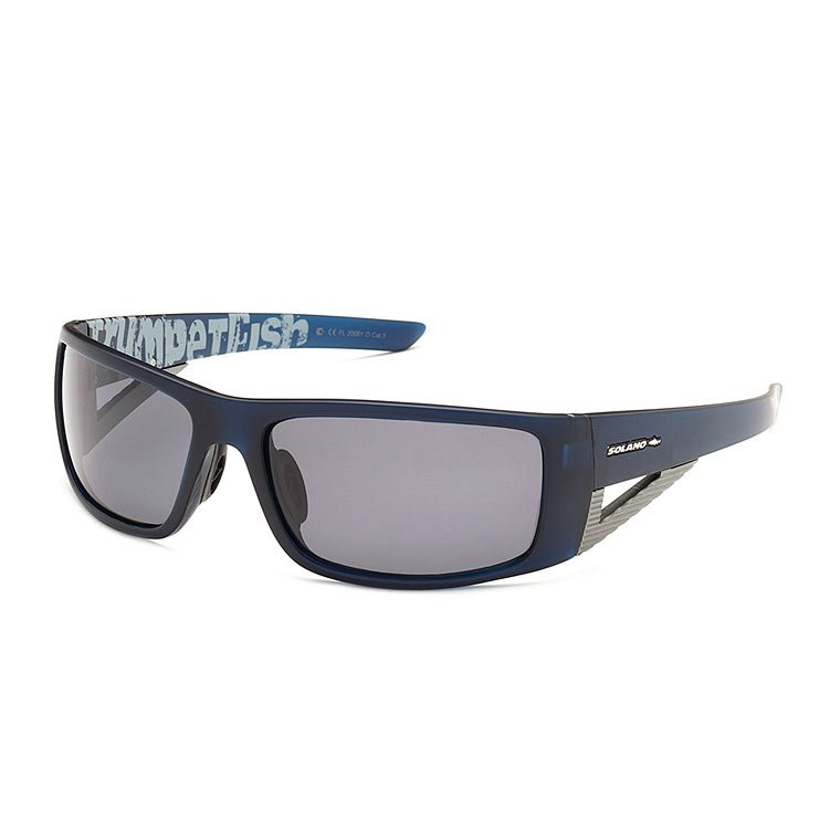 3ad2391ec2 Solano Polarized Sunglasses FL 20001D