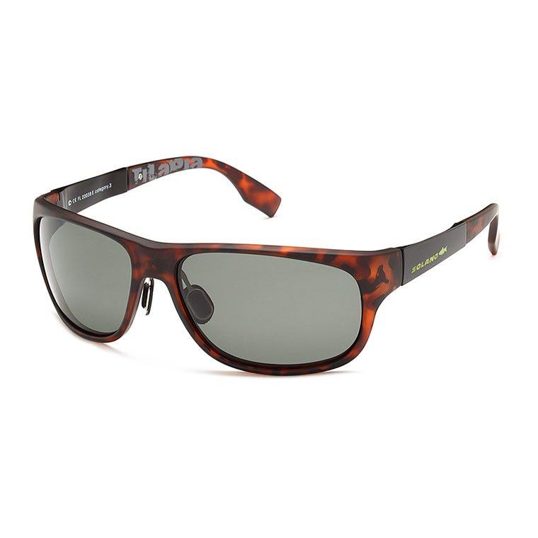8e25089db1 Solano Polarized Sunglasses FL 20038E