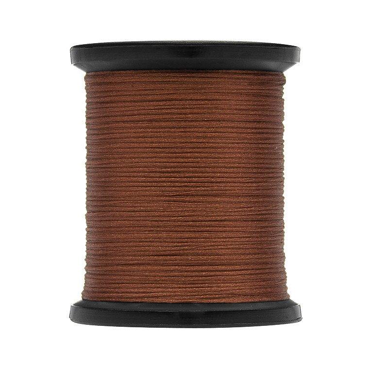 Olive Fly Tying Uni-Stretch  30 yd