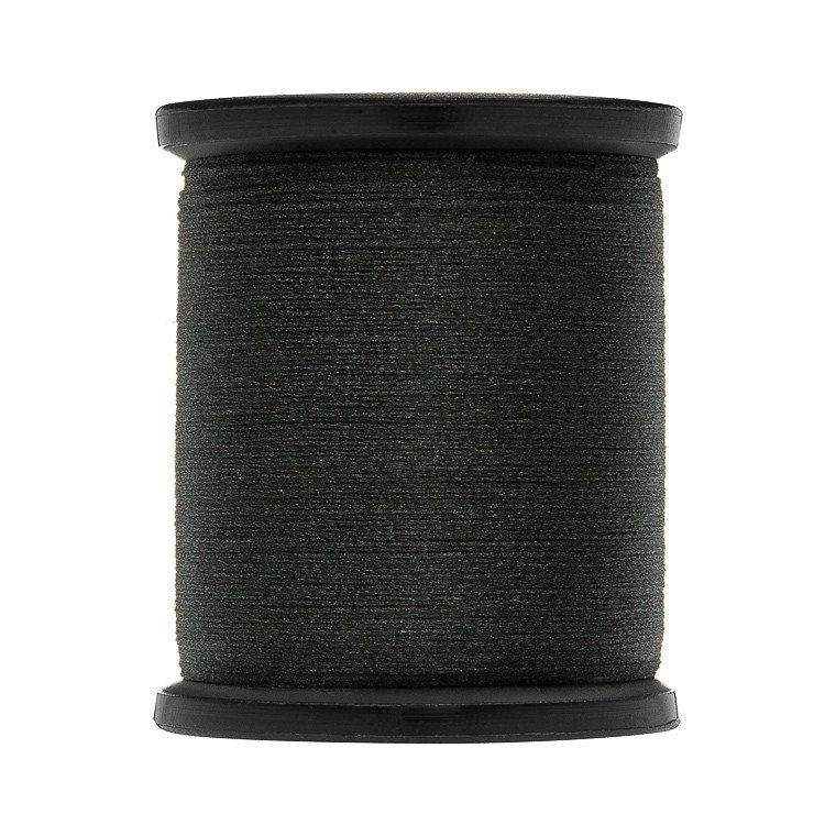 Fly Tying Uni-Thread 3//0-100 yd Light Cahill