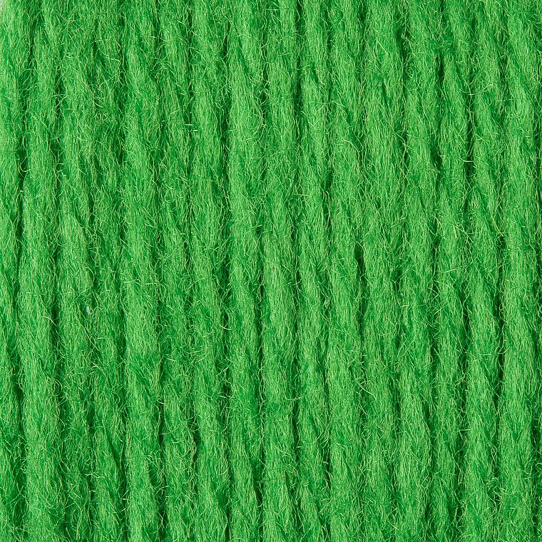 Wapsi Sparkle Yarn Sy067 Insect Green Flynbsptying Materials