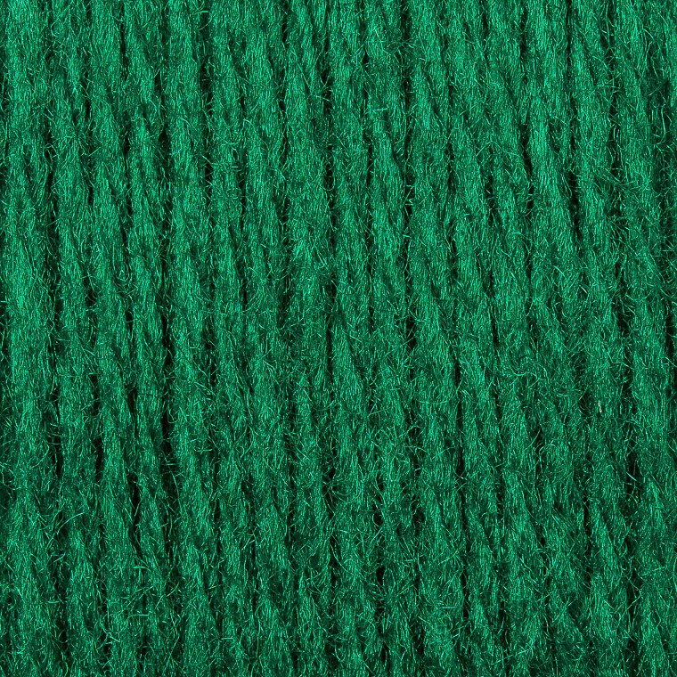 Wapsi Sparkle Yarn Sy062 Kelly Green Flynbsptying Materials