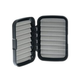 BG Fly Box 34C Small