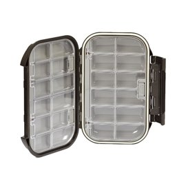 BG Fly Box 58 Large