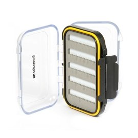 BG Fly Box 62A Medium