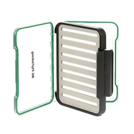 BG Fly Box 66A XLarge