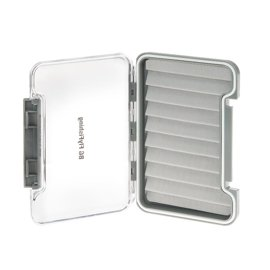 BG Fly Box 95C Medium