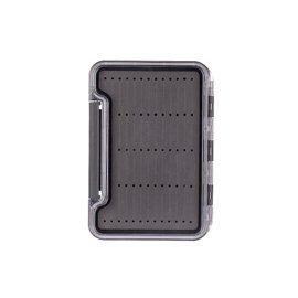 BG Fly Box 95D Medium