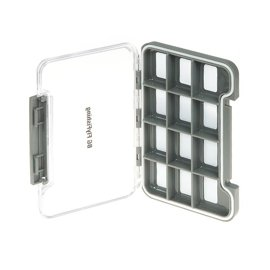 BG Fly Box 96C Medium